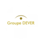 Groupe Dever