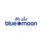 We Are Blue Moon
